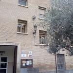 Escolapios10