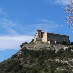 Monasterio-del-Pueyo