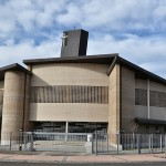 RUTAS-Foto Iglesia Sanjo2